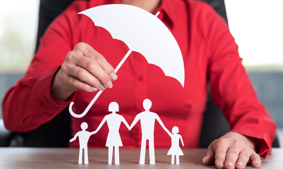 Why insurance is important: real benefits for you and your family