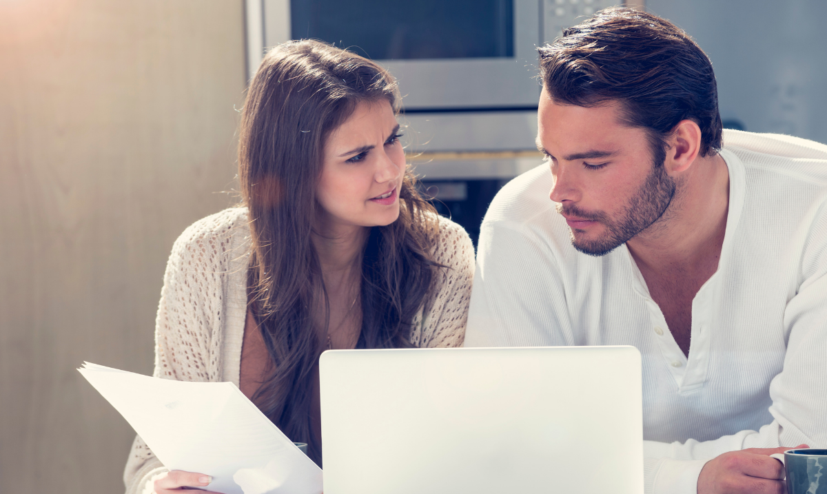Fivethings you and your partner should know aboutsuper